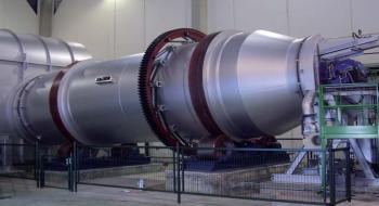 incinerado2-350