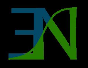 logo_prueba