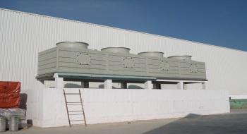 Torres-refrigeracion-350