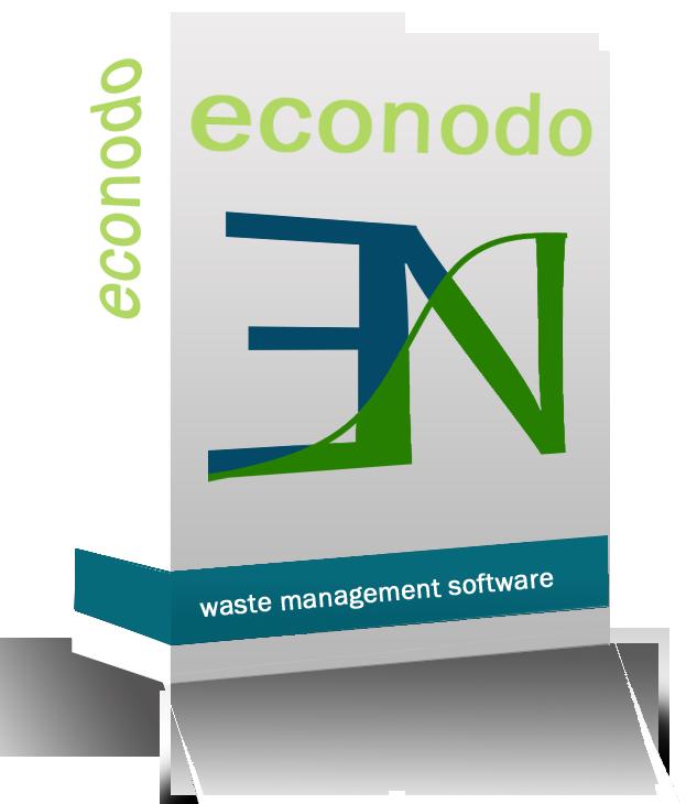 EconodoSoftware